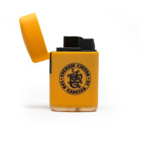 Tatuaje Torch Lighter - Orange