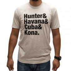 HHCK Logo Shirt