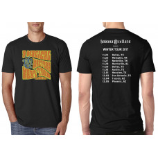 Magical Mystery Meat Tour Shirt
