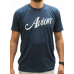 Avion Logo Shirt