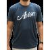 Avion Logo Shirt