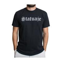 Tatuaje Logo Shirt