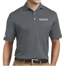 Tatuaje Golf Package - Grey