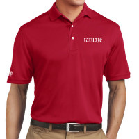 Tatuaje Polo - Red