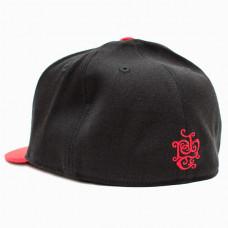Tatuaje Team Hat